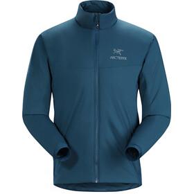 Arc'teryx Atom LT Jacket Herre Nereus